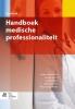 ,Handboek medische professionaliteit