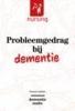 Ronald  Geelen,Probleemgedrag bij dementie