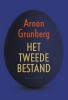 Arnon  Grunberg,Het tweede bestand