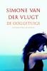 <b>Simone van der Vlugt</b>,De ooggetuige