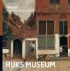 ,Rijksmuseumagenda 2021