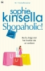 <b>Sophie  Kinsella</b>,Shopaholic