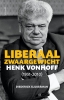 <b>Diederick  Slijkerman</b>,Liberaal zwaargewicht
