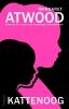 <b>Margaret  Atwood</b>,Kattenoog
