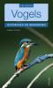 Barbel  Oftring,Ontdekken en herkennen Vogels