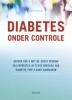 Alexa  Fleckenstein,Diabetes onder controle