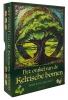 Sharlyn  Hidalgo,Het orakel van de Keltische bomen - Boek en kaartenset