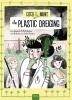 <b>Emy  Geyskens, Rob  Geukens</b>,Coco & Munt de plastic dreiging...