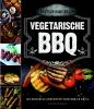 Steven  Raichlen,Vegetarische BBQ