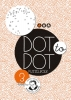 David  Kalvitis,Dot to dot puzzelboek 3