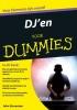 John  Steventon,DJ`en voor Dummies