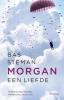 Bas  Steman,Morgan