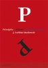<b>J.  Lachlan Mackenzie</b>,Principles and pitfalls of English grammar