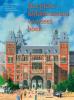 Marion van de Coolwijk, Arend van Dam, Bibi  Dumon Tak,Het grote Rijksmuseum voorleesboek