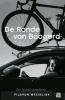 <b>Filemon  Wesselink</b>,De Ronde van Boogerd