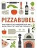 <b>Simon  Giaccotto</b>,Pizzabijbel