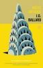 J.G.  Ballard,Hallo Amerika
