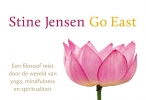 <b>Stine  Jensen</b>,Go East DL