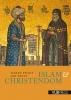Danny  Praet, Jan  Nelis,Islam & christendom
