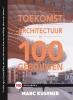 <b>Marc  Kushner</b>,De toekomst van de architectuur in 100 gebouwen - TED 8