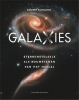 Govert  Schilling,Galaxies