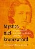 <b>Rene  Gremaux, Wim van den Bosch</b>,Mystica met kromzwaard