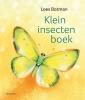 ,<b>Klein insectenboek</b>