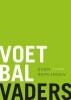 <b>Sven  Remijnsen</b>,Voetbalvaders