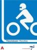 Theorieboek rijbewijs A,het theorieboek motorfiets