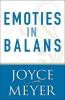 <b>J.  Meyer</b>,Emoties in balans