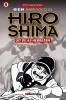 K.  Nakazawa,Gen barrevoets in Hiroshima 4