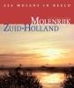 <b>H.J.  Schröder</b>,Molenrijk Zuid-Holland