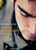<b>C.  Schuurman</b>,Cognitieve gedragstherapie bij autisme