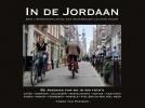 Frank van  Paridon,In de Jordaan