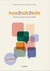 <b>A. Faber, E.Mazlish</b>,How2talk2kids Broers en zussen zonder rivaliteit