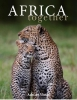 Adri de  Visser,Africa together