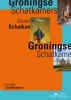 ,Groningse Schatkamers