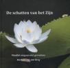 <b>Marleen  van den Berg</b>,De schatten van het zijn