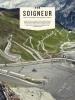 Soigneur 03,met liefde voor racefietsen