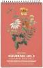 <b>Greet  Haasnoot</b>,Kleurboek no.3