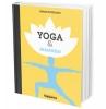 <b>Johan  Noorloos</b>,Yoga & Mannen