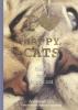 <b>Anneleen  Bru</b>,I love Happy Cats