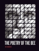 ,<b>The Poetry of the Bee</b>