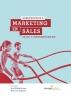 <b>Peter  Van der Steege, Bryan  O'Rourke, Emma  Barry, Tim  Keightley</b>,Marketing en Sales in de Fitnessbranche