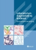 Andries  Bakker, Albert  Wolthuis, Jan  Weel,Laboratoriumonderzoek bij kinderen