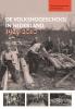 <b>Maarten van der Linde, Johan  Frieswijk</b>,De Volkshogeschool in Nederland 1925-2010