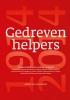 Annelies van Heijst,Gedreven helpers
