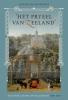 <b>Martin van den Broeke</b>,Het pryeel van Zeeland. Buitenplaatsen op Walcheren 1600-1820