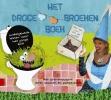 <b>Vivienne van Eijkelenborg</b>,Het Droge Broeken Boek