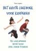 Theo  Legters,Het grote leefboek voor kinderen